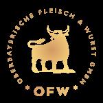 Oberbayerische Fleisch und Wurst GmbH